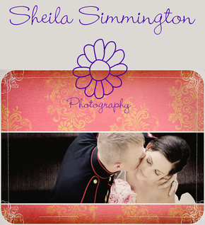 Sheila Simmington Photography